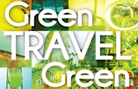 Green TRAVEL Green